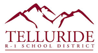 supportedby_tellurideschooldistrict